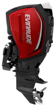 Red_Angle_300HP