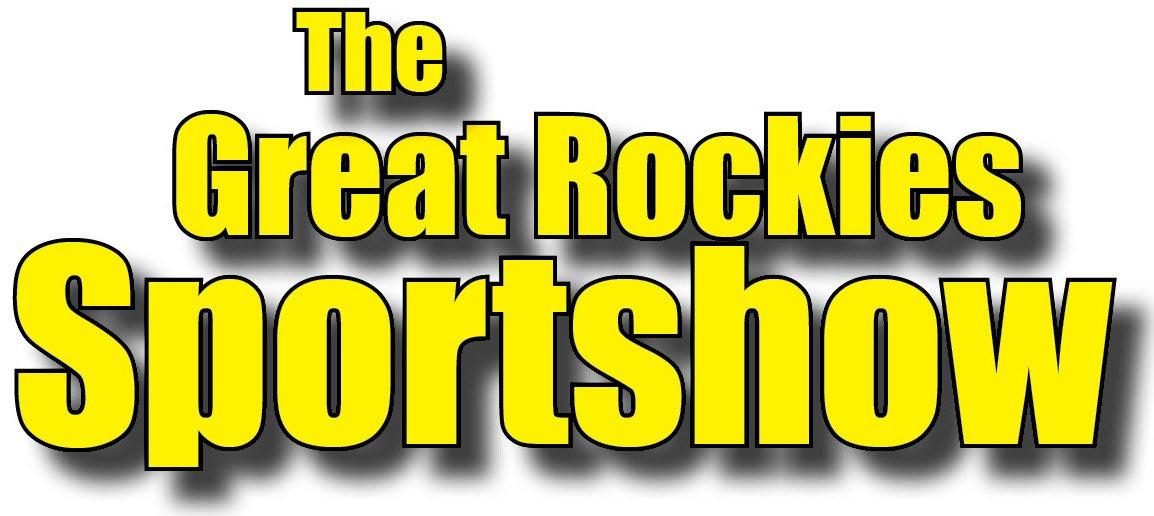 Great Rockies Sportshow