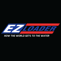 EZ Loader Trailers